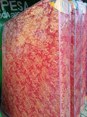 Cheap Morning Glory mattresses image 1
