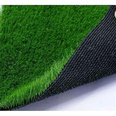 Grass carpet image 1