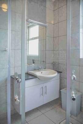 Furnished 1 bedroom apartment for rent in Parklands image 4