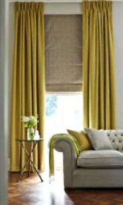 Curtains. image 2