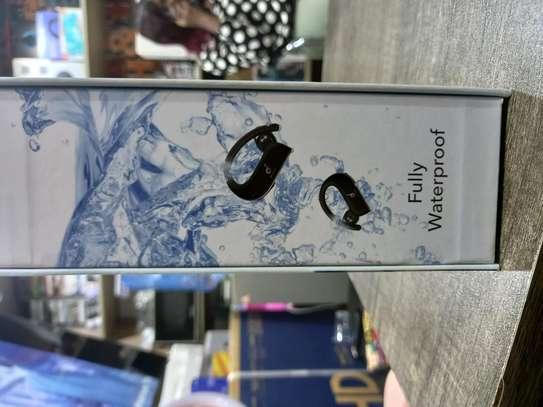 Anker spirit x2 Wireless sport earphones image 1