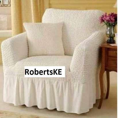 turkish sofa covers image 6