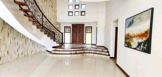 4 bedroom furnished mansion location vipingo kilifi county image 3