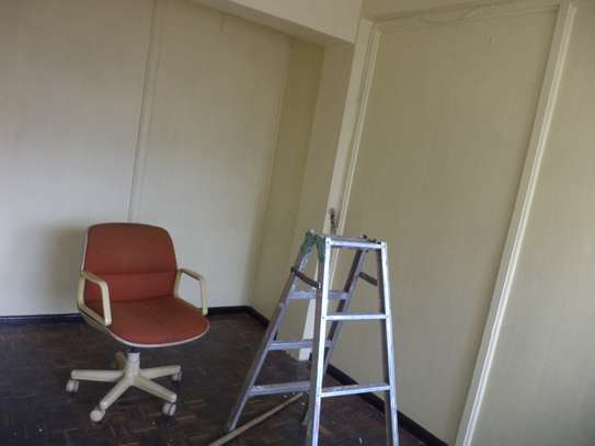 218 ft² office for rent in Nairobi Central image 2