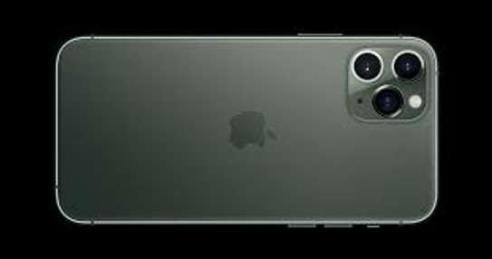 Apple iPhone 11 image 5