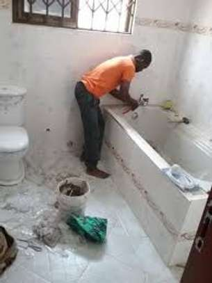 Need A Plumber Nairobi | Call Bestcare, Trusted Plumbing Professionals image 9