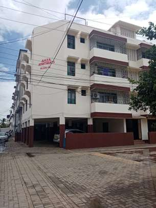 2br apartment for rent in Nyali Cinemax  Ar61 image 1