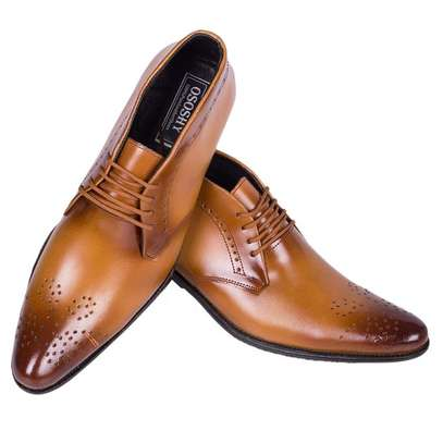 Classy Men's Collections image 2
