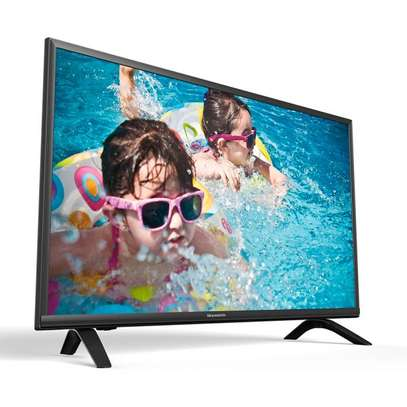 "SKYWORTH 32"" inch Digital TV image 1"