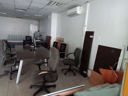 124 m² office for rent in Ngong Road image 8