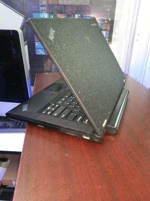 Gaming laptop image 2