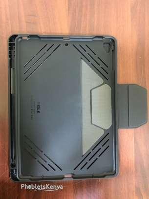 "Belk 3D Protection 9.7"" iPad Pro, iPad Air 2, iPad Air Case image 6"