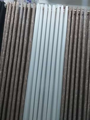 Available Curtains image 3