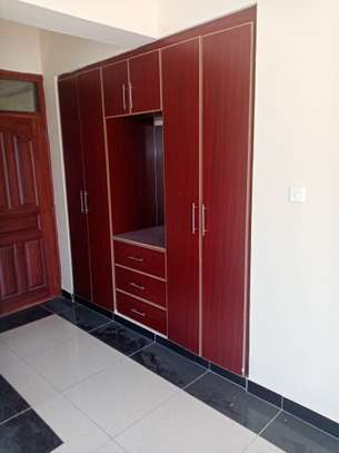 3br unfurnished apartment for rent in Nyali.Id AR17-Nyali image 13