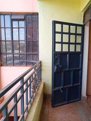 1 bedroom apartment for rent in Embu West image 8