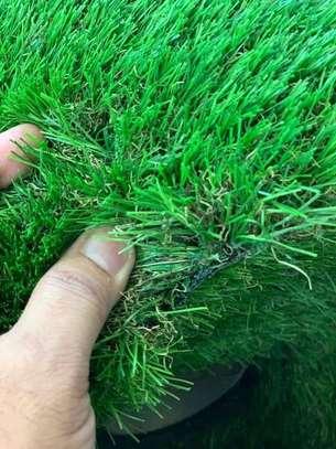 artificial landscape grass carpet 2300/= square meter image 13