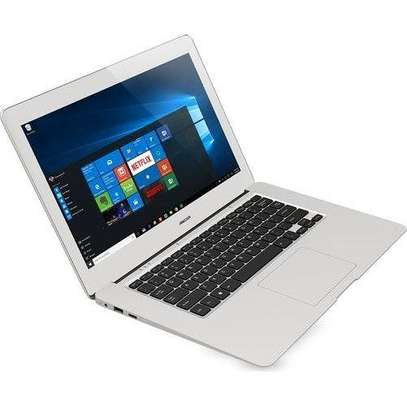 Mecer Xpression 14″ MyLife Z140C Ultra Notebook image 1