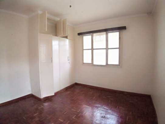 4 bedroom house for rent in Loresho image 12