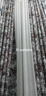 Fabulous curtains image 12