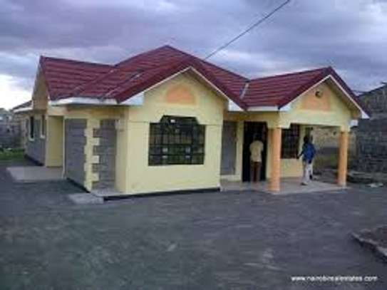TopStar Real Estate Ltd. image 3