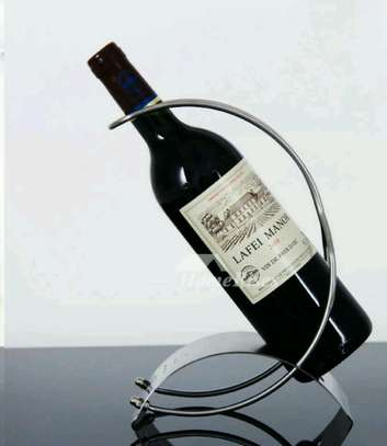 wine holder image 1