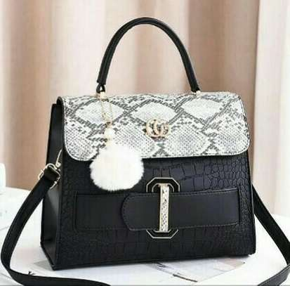 Sling handbag for sale