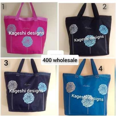 Kageshi designs image 5