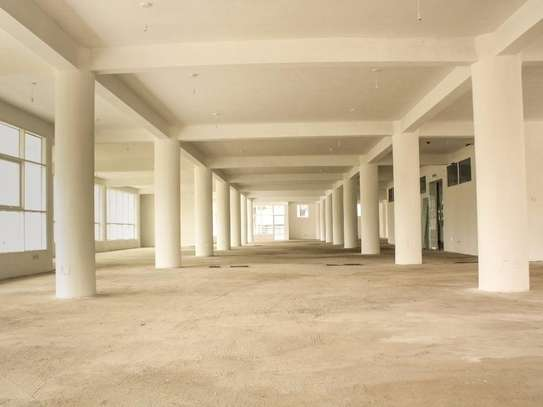 Lower Kabete - Commercial Property, Office image 4