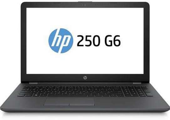 HP 15 250 G6 Pentium Dual Core 8GB Ram / 500GB HDD image 1