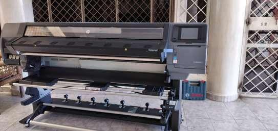 printer image 1
