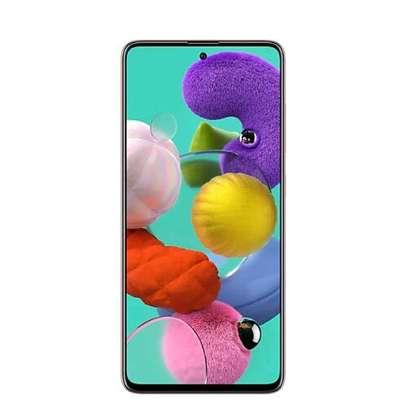 Samsung Galaxy A51 (A515) - 128GB image 1
