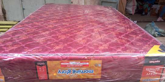 High density mattress image 3