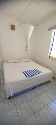 2br Furnished Apartment for Rent in Bamburi Beach. AR80 image 11