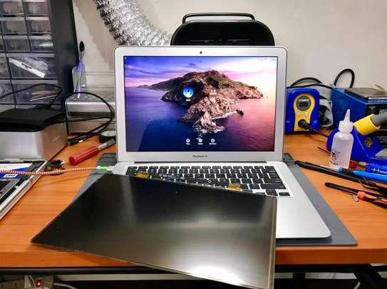 Macbook Repair image 2
