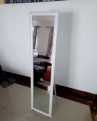Mirror with a Stand image 3