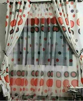 CURTAINS AND SHEERS BEST FOR YOUR  ROOM image 4
