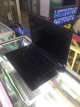 Dell Latitude e7250 Corei5 Ultrabook image 1