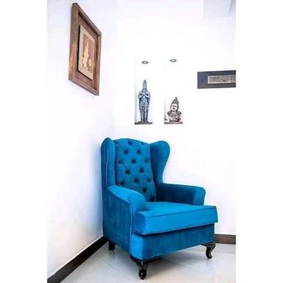 Hawkshai interiors image 36