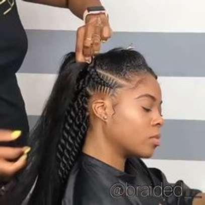 Gathoni Fashion Clinic image 3