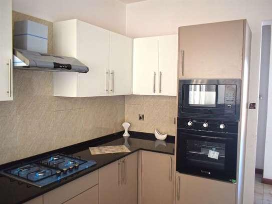 Thindigua - Flat & Apartment image 6