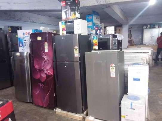 Fridge repair and freezer repairsin Gatanga,Kandara,Kenol/Kabati,Murang'aand Nairobi.Contact us today! image 5