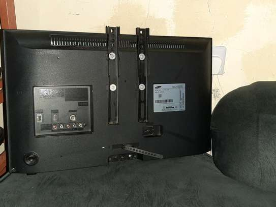 Samsung 24INCH image 3