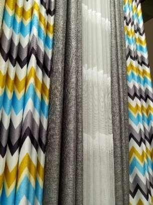 CBD Curtains image 5