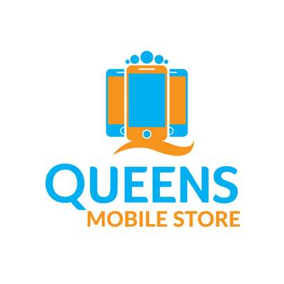 QUEENS MOBILE STORE image 1