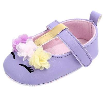 Girls Prewalkers shoes and boots image 10