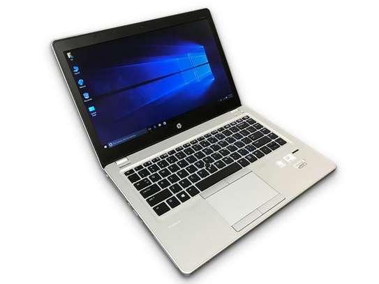 HP 9480