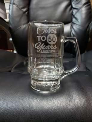 Designer cup image 10