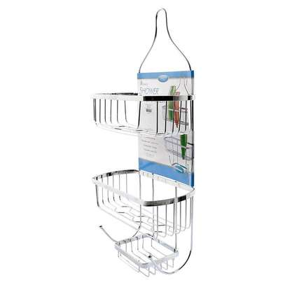 Shower Caddy image 2
