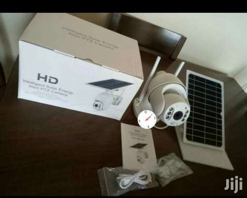 ALLTOP HD Video Wireless Monitoring image 1