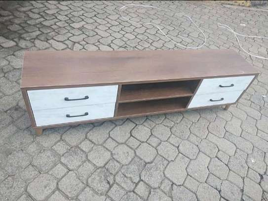 TV Stands 111 image 1